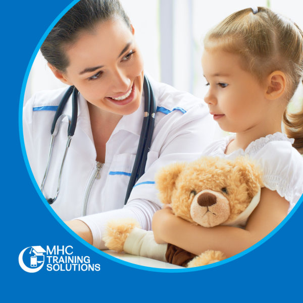 Safeguarding Children – Level 2 – Online Training Course – CPD Accredited