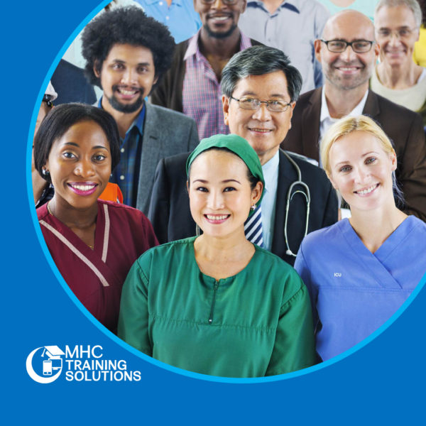 Equality, Diversity and Human Rights – Online Course – CPDUK Accredited