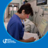 Verification of Death Training for Nurses - CPD Certified Online