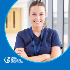 Care Certificate Standard 2 - Online Training Course - CPD Accredited