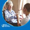 Care Certificate Standard 3 - Online Training Course - CPD Accredited