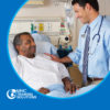 Care Certificate Standard 7 - Online Training Course - CPDUK Accredited