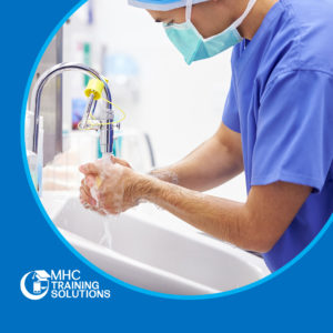 Care Certificate Standard 15 - Online Training Course - CPDUK Accredited