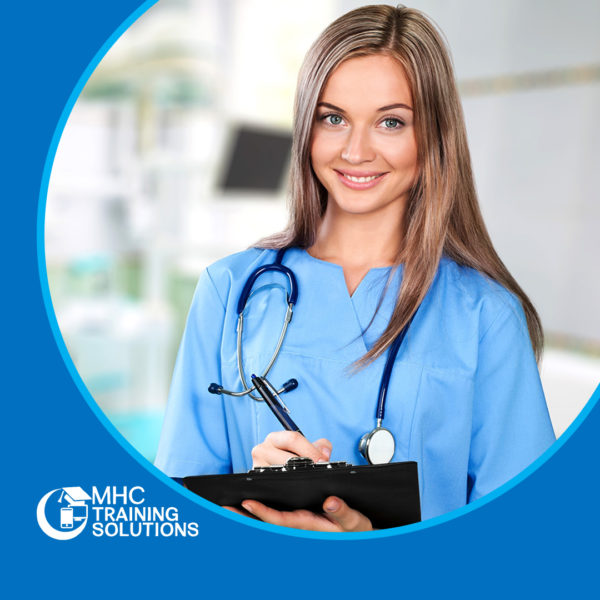 Care Certificate Standard 1 – Online Training Course – CPD Accredited