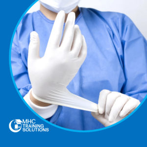 Health and Safety in Health Care - Online Training Course - CPD Accredited