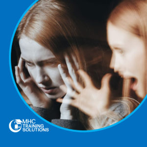 Dual Diagnosis Awareness - Online Training Course – CPDUK Accredited