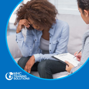 Mental Health Awareness - Online Training Course - CPD Accredited