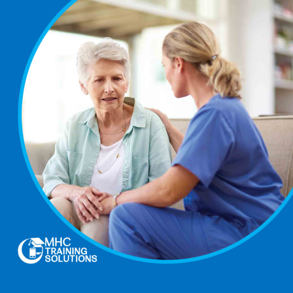 Duty of Care Training – Online Training Course – CPDUK Accredited