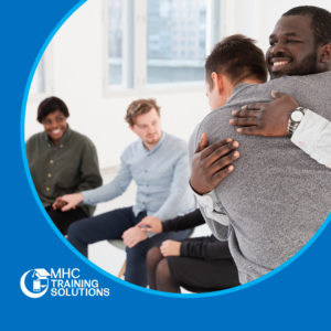Safeguarding Adults – Level 3 – Online Training Course – CPD Accredited