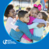 Safeguarding Children - Level 3 - Online Training Course - CPD Accredited
