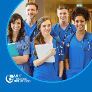 Mandatory Training for Allied Health Professionals (AHPs) - Online Courses - CPD Certified