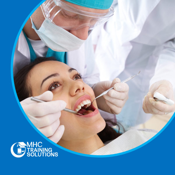 Mandatory Training for Dentists & Orthodontists – CPD Accredited
