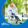 Mental Health, Dementia and Learning Disabilities - Online Course