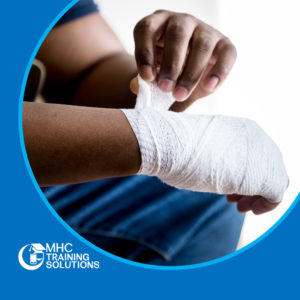 Health and Safety at Work – Level 2 – Online Course – CPD Accredited