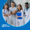 Professional Boundaries in Health and Care - Online Training Course