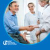 Chaperone for Health and Care - Online Training Course – CPD Accredited