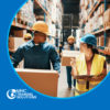 Moving and Handling of Objects - Online Training Course - CPDUK Accredited