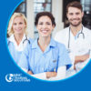 Online Health and Social Care Mandatory Training – 15 CPD Courses