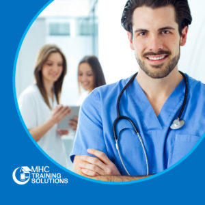 CQC Statutory and Mandatory Training Courses – CPD Accredited
