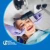 Mandatory Training for Dental Practice Staff – CPD Accredited E-Learning
