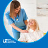 Mandatory Training for Domiciliary Care Staff – CPD Accredited