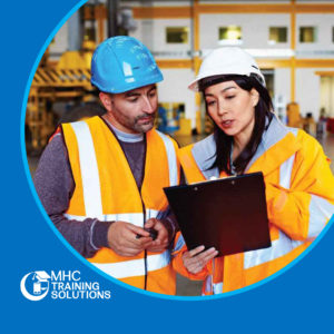 Fire Warden Training – Level 3 – Online Course – CPD Accredited