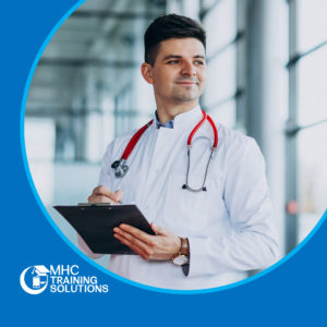 CQC Mandatory Training Courses for Healthcare Professionals – CPDUK Accredited