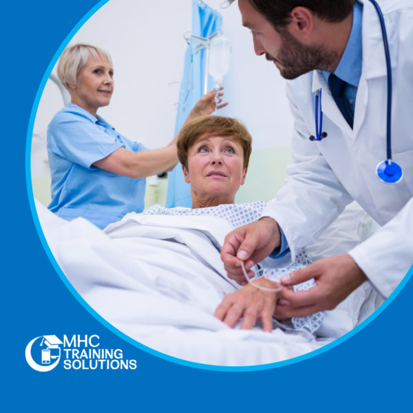 Skills for Care Mandatory Training and Statutory Training Courses