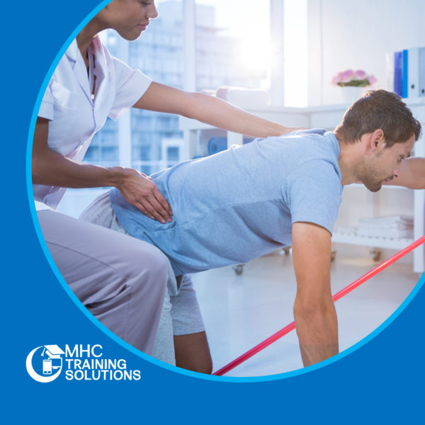 Stroke Awareness Training – Online Training Course – CPD Accredited