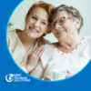 Mandatory Training for Care Home and Care Staff – E-Learning Courses – CPD Accredited