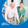 Mandatory Training Courses for Nursing Homes and Care Home Staff