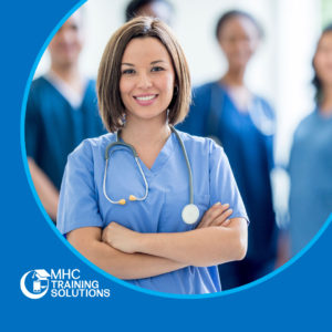Mandatory Health Care Training Courses – Online UKCSTF Aligned