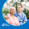 Mandatory Training for Residential Home Staff – Skills for Care Aligned