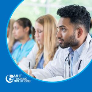 Mandatory Training for Locum Doctors – Online Courses – UKCSTF Aligned