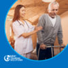 Mandatory Training for Residential Care Home Workers – CPD Accredited