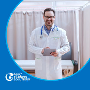 Non-Clinical Mandatory Healthcare Training Courses – CSTF Aligned