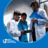 Online Statutory Mandatory Training Courses – UKCSTF Aligned