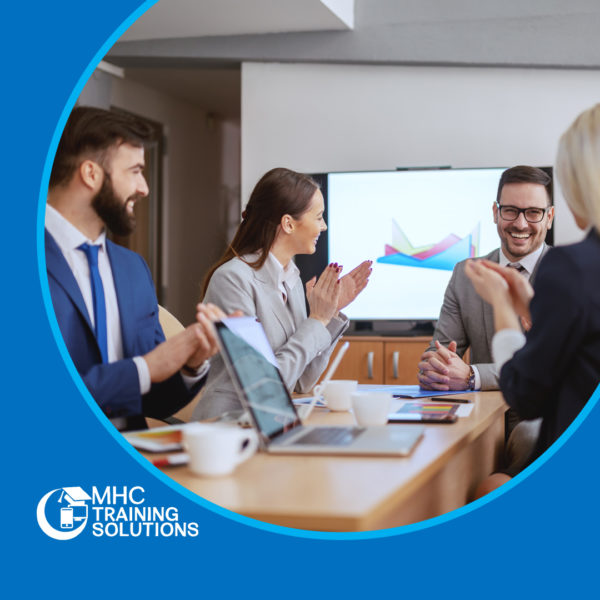 Employee Onboarding Training – Online Course – CPDUK Accredited