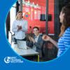 Appreciative Inquiry Training – Online Course – CPDUK Accredited