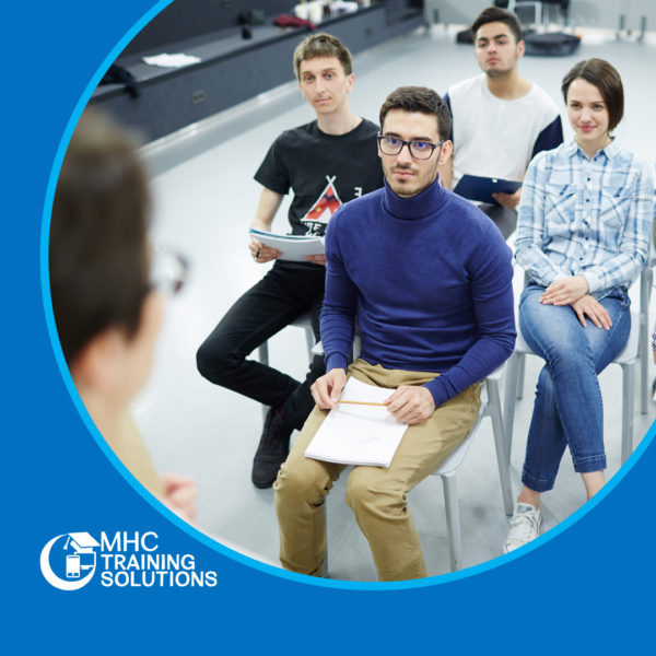 Attention Management Training – Online Course – CPD Accredited