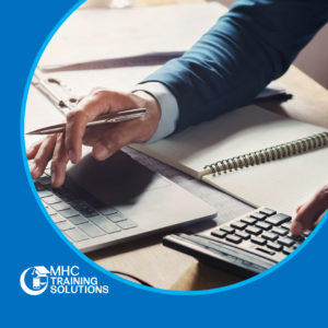 Basic Bookkeeping Training – Online Course – CPDUK Accredited