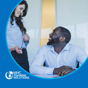 Body Language Basics Training – Online Course - CPDUK Accredited