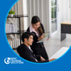 Executive and Personal Assistants – Online Course – CPDUK Accredited
