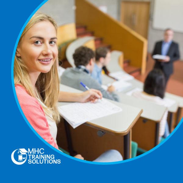 Facilitation Skills Training – Online Training Course – CPDUK Accredited