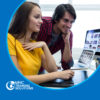 Interpersonal Skills Training – Online Course – CPDUK Accredited