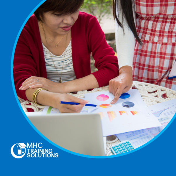 Measuring Results From Training – Online Course – CPDUK Accredited