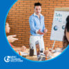 Presentation Skills Training – Online Course – CPD Accredited