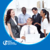 Teamwork and Team Building Training – Online Course – CPD Accredited