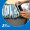 Archiving and Records Management – Online Course – CPDUK Accredited
