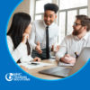Civility in the Workplace Training – Online Course – CPDUK Accredited